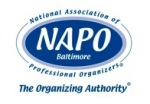 NAPO Partner